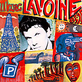 Marc Lavoine: Best of 1985-1995