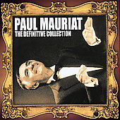 Paul Mauriat: Definitive Collection