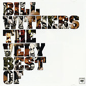 Bill Withers: Lovely Day: The Very Best of Bill Withers
