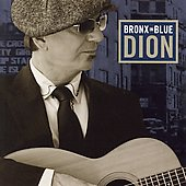 Dion: Bronx in Blue