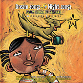 Various Artists: Dream Songs Night Songs: From China to Senegal