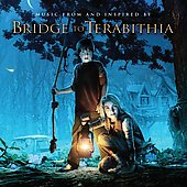 Original Soundtrack: Bridge to Terabithia