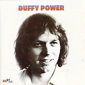 Duffy Power: Duffy [Bonus Tracks]
