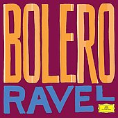 Greatest Classical Hits - Ravel: Bolero