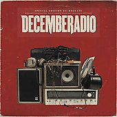 Decemberadio: Decemberadio: Expanded Edition