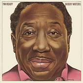 Muddy Waters: I'm Ready (Epic)
