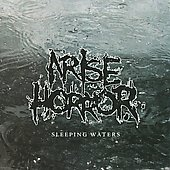 Arise Horror: Sleeping Waters