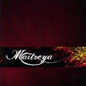 Maitreya: New World Prophecy