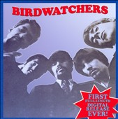 Birdwatchers: Birdwatchers
