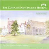 Complete New English Hymnal, Vol. 17