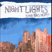Nightlights: Long Way Home