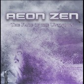 Aeon Zen: The Face of the Unknown