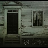 Defeater: Empty Days & Sleepless Nights [Digipak]