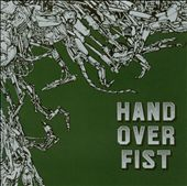 Lazerbeak/Mike Mictlan: Hand Over Fist