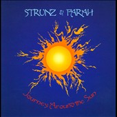 Strunz & Farah: Journey Around the Sun *