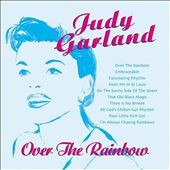 Judy Garland: Over the Rainbow [Hallmark]