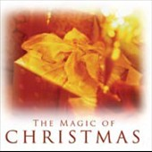 Various Artists: The Magic of Christmas