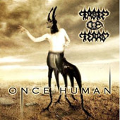 Taste of Tears: Once Human