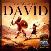 Young Gully: David [PA] *