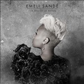 Emeli Sandé: Our Version of Events