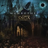 Munruthel: The Dark Saga [Original Motion Picture Soundtrack]