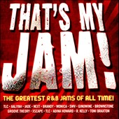 Various Artists: That's My Jam!