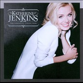 Katherine Jenkins: The Essential Collection