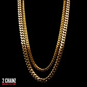 2 Chainz: Based on a T.R.U. Story [Clean]