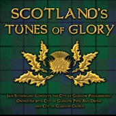 Various Artists: Scotland's Tunes of Glory