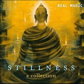 Various Artists: Stillness: A Collection
