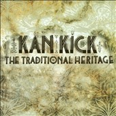 Kankick: The  Traditional Heritage