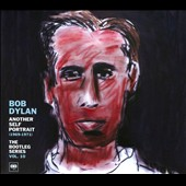 Bob Dylan: Another Self Portrait (1969-1971): The Bootleg Series, Vol. 10