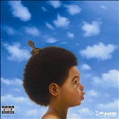 Drake (Rapper/Singer): Nothing Was the Same [PA]