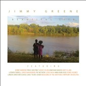 Jimmy Greene: Beautiful Life *