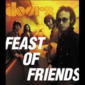 The Doors: Feast of Friends [Documentary]