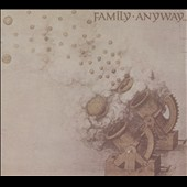 Family (UK): Anyway... [3/30]