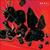 Regal: Two Cycles & a Little More