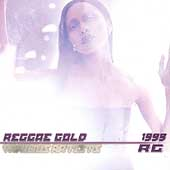 Various Artists: Reggae Gold 1999