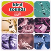 Various Artists: Bird Sounds [Columbia River]