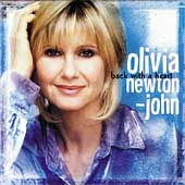 Olivia Newton-John: Back with a Heart