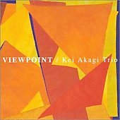 Kei Akagi: Viewpoint