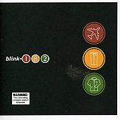 blink-182: Take Off Your Pants and Jacket [PA]