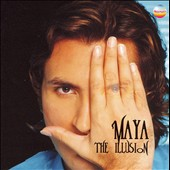 Rahul Sharma (Indian Classical): Maya: The Illusion