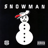 Young Jeezy: $Nowman