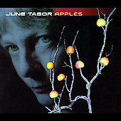 June Tabor: Apples