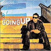 Southside Steve Marriner: Going Up