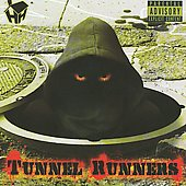 Various Artists: Tunnel Runners [PA]