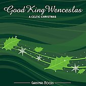 Viva La Musica: Good King Wenceslas: Celtic *