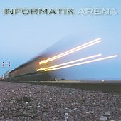 Informatik: Arena *