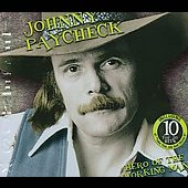 Johnny Paycheck: Hero of the Working Man